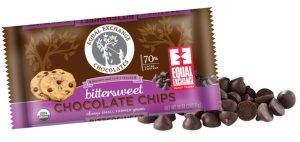 Equal Exchange Organic-Bittersweet-Chocolate-Chips