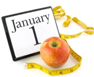 jan-1st-health-apple-measuring-tape